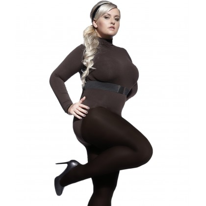 plus-size-pantyhose-personals