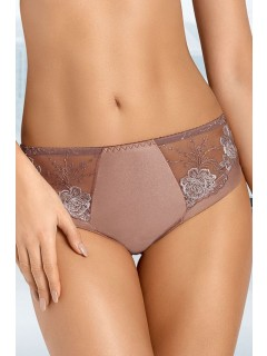 Camilla High Briefs