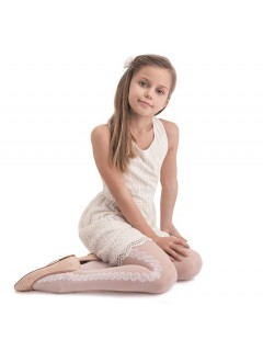 Fabiana Tights Kids