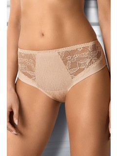 b-01 beige high briefs wiesmann