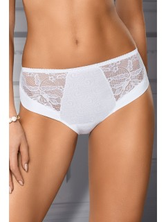 b-01 white high briefs wiesmann