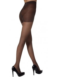 SLIM BODY Tights Helping In Slimming Process Green Tea Extract